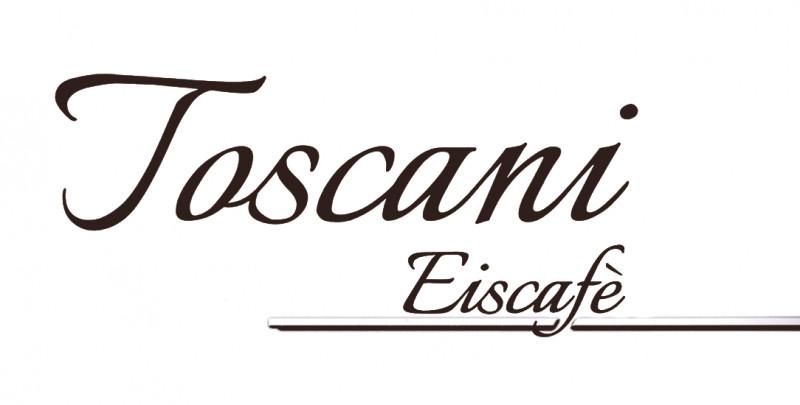 Eiscafè Toscani