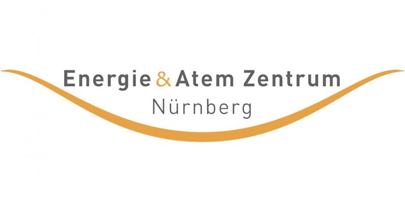 Energie & Atem Zentrum Nürnberg