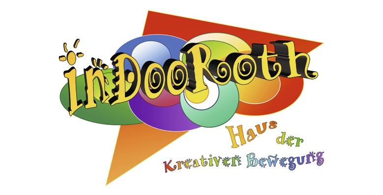 InDooRoth