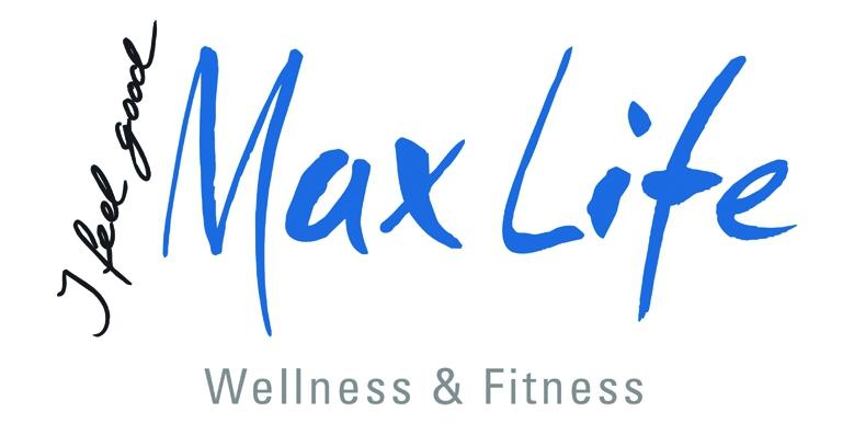 Max Life Beilngries