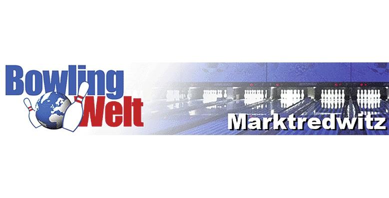 Bowling Welt Marktredwitz