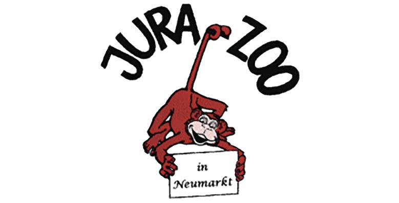 Jura - Zoo