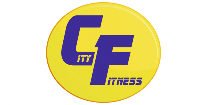 City Fitness Rothenburg