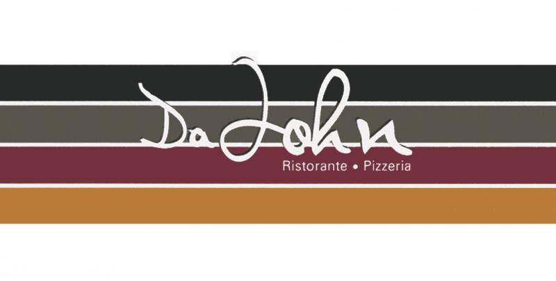 Da John Ristorante Pizzeria