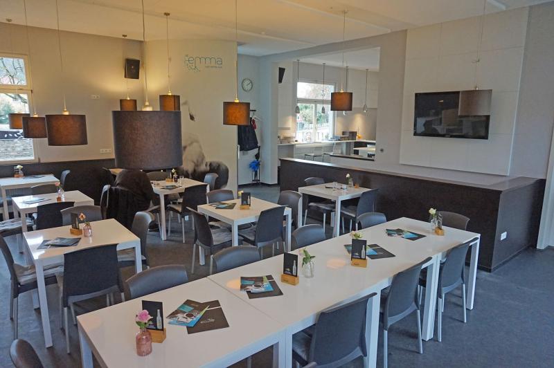 Single bar schwäbisch hall