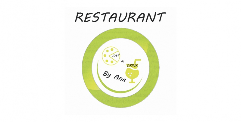 Restaurant EAT & DRINK By Ana