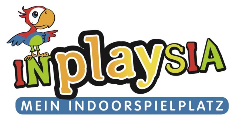 inPlaysia