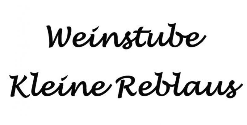 Weinstube Kleine Reblaus