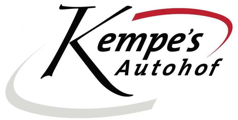 Kempe's Autohof Ansbach