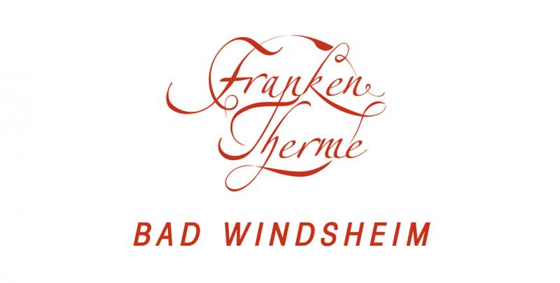 Bewertung frankentherme bad windsheim verfehlt