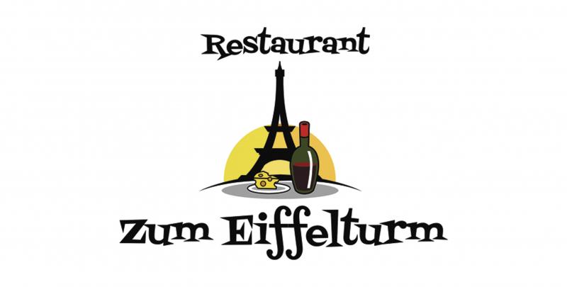 Restaurant Zum Eiffelturm