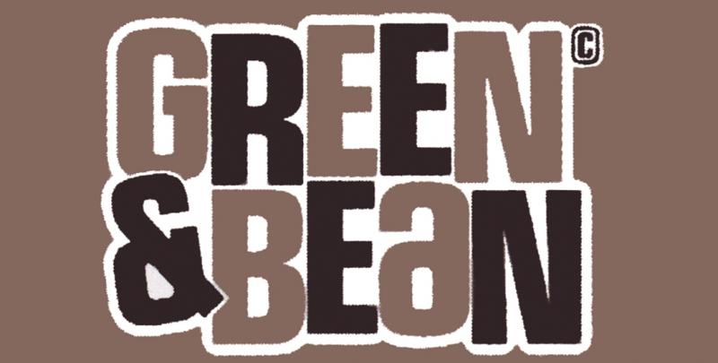 Green & Bean