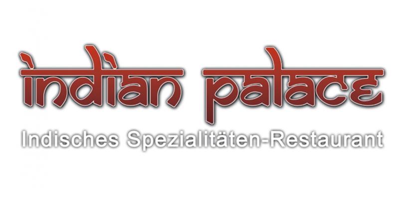 Indisches Spezialitäten-Restaurant