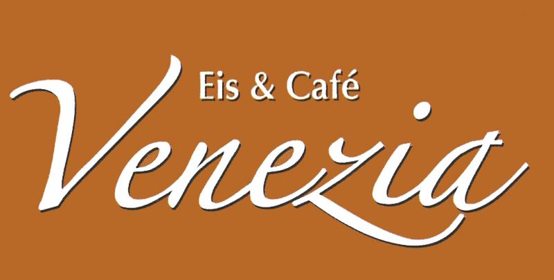 Eis & Café Venezia