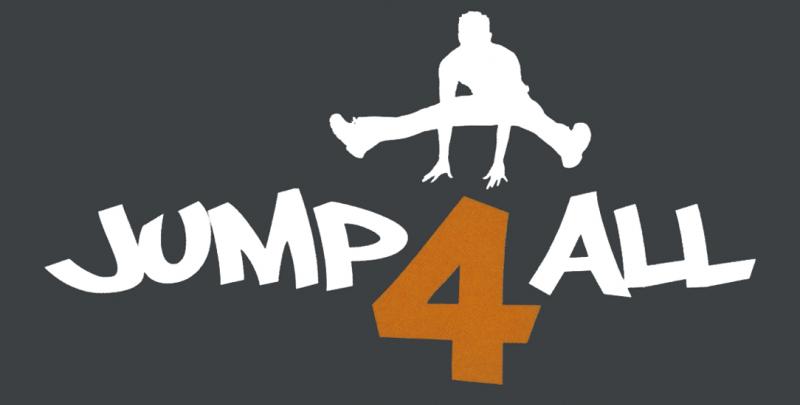 Jump4All Trampolinpark
