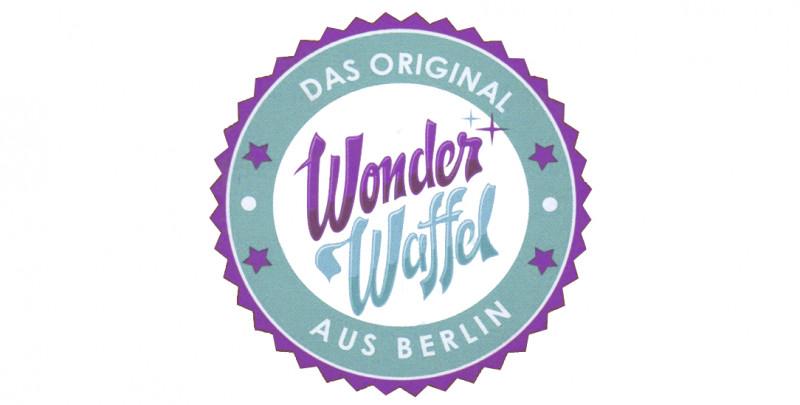Wonderwaffel Fürth