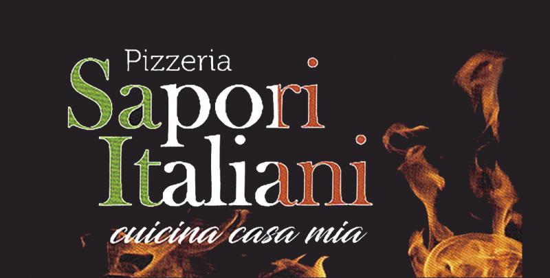 Pizzeria Sapori Italiani
