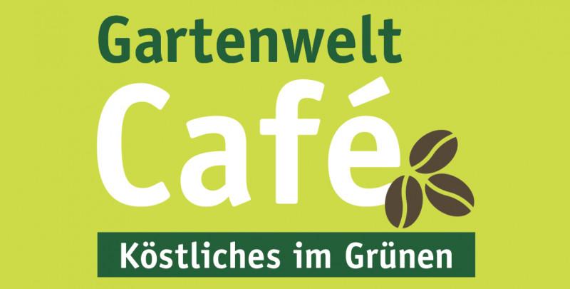 Gartenwelt Dauchenbeck Café