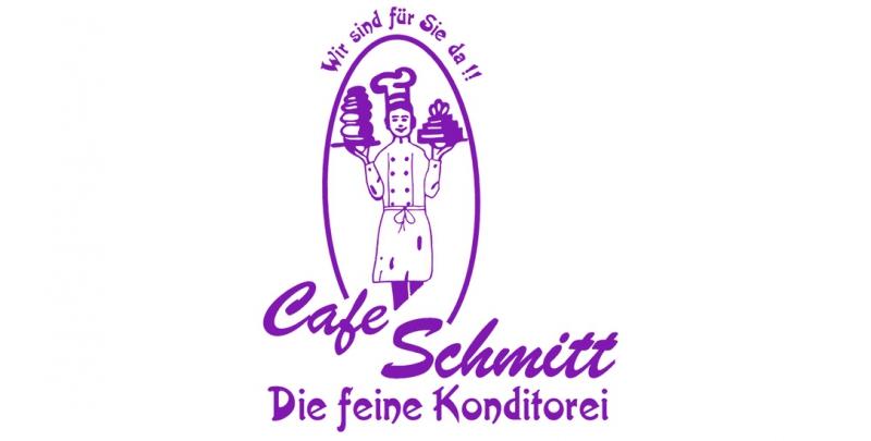 Café Schmitt