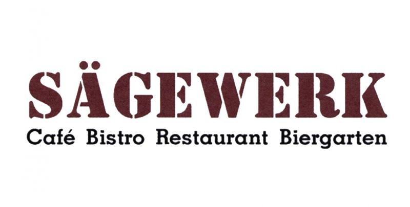Restaurant Sägewerk