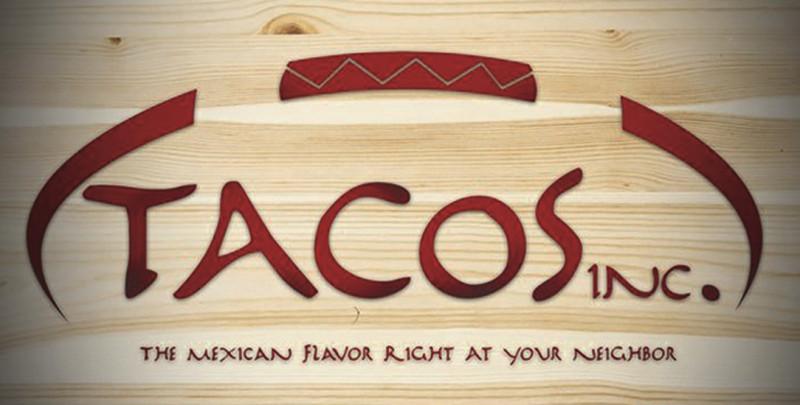 Tacos Inc.