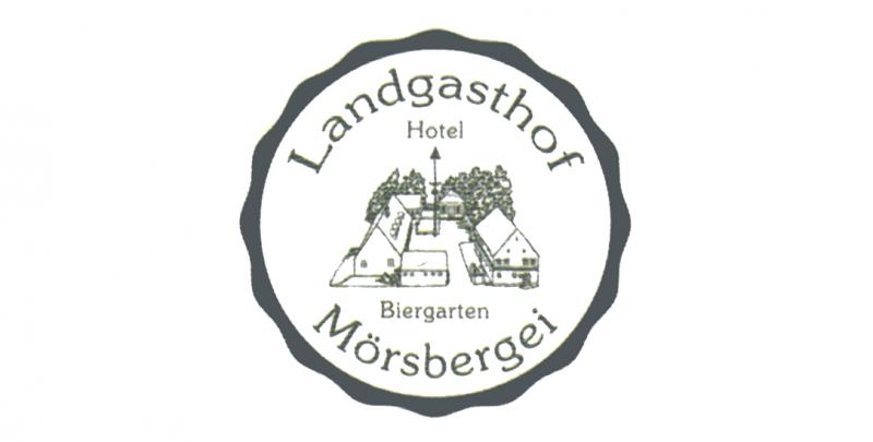 Landgasthof Mörsbergei