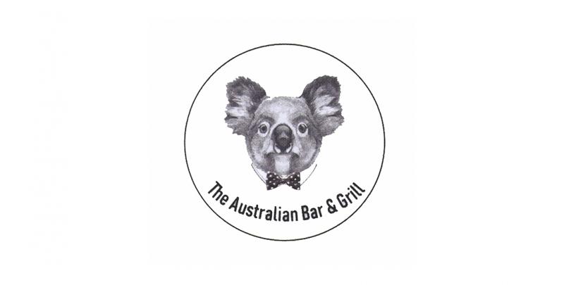 The Australian Bar & Grill