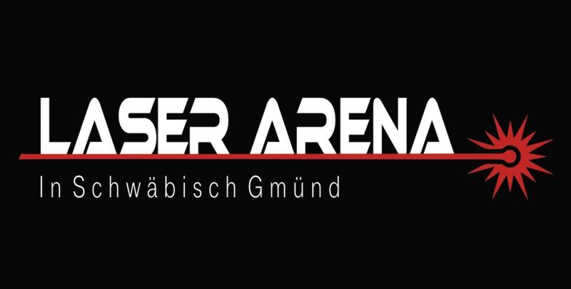 LaserArena Schwäbisch Gmünd