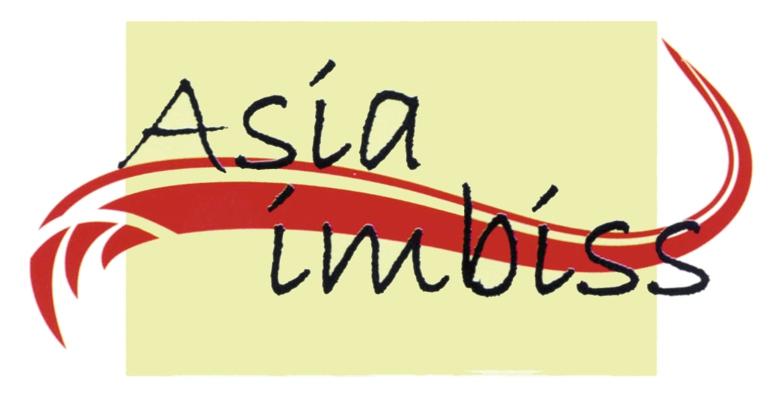 Restaurant Asia Imbiss