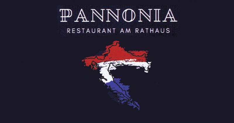Restaurant PANNONIA