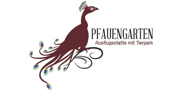 Gaststätte Pfauengarten