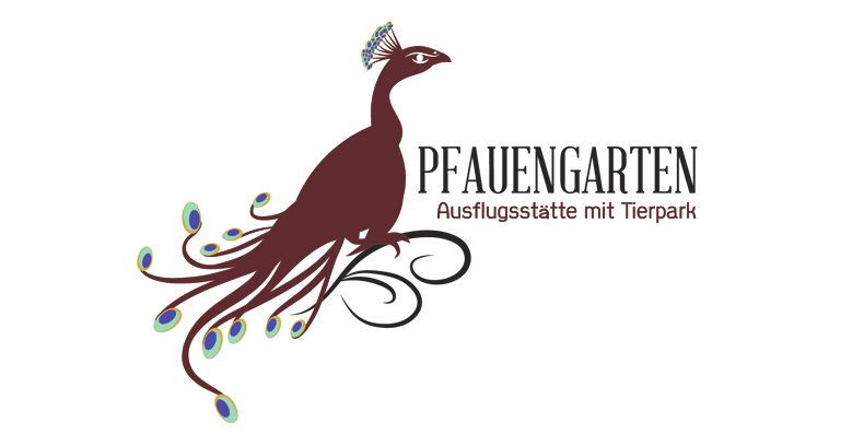 Tierpark Pfauengarten
