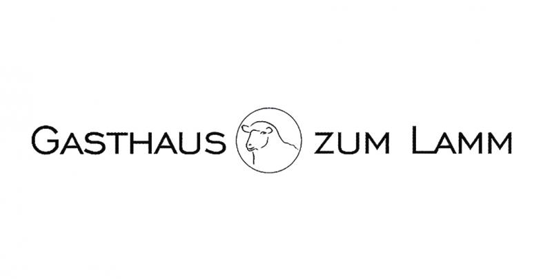Gasthaus Zum Lamm