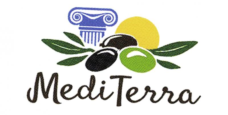 MediTerra Bistro - Wein - Bar