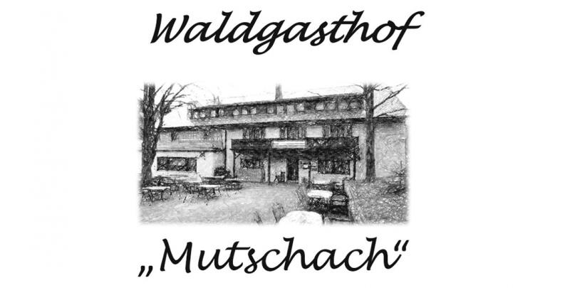 Waldgaststätte Mutschach