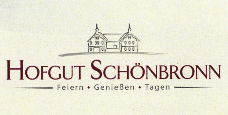 Restaurant Hofgut Schönbronn