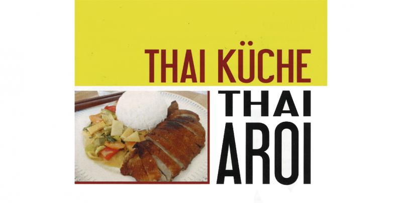 Thai Küche Thai Aroi