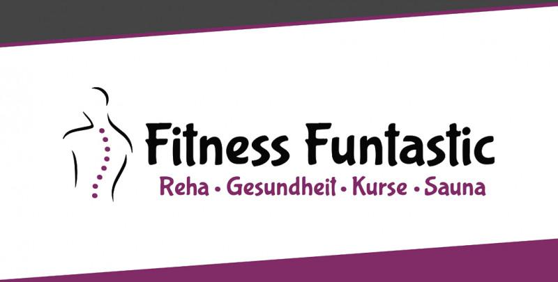 Fitness & Gesundheitsstudio Funtastic