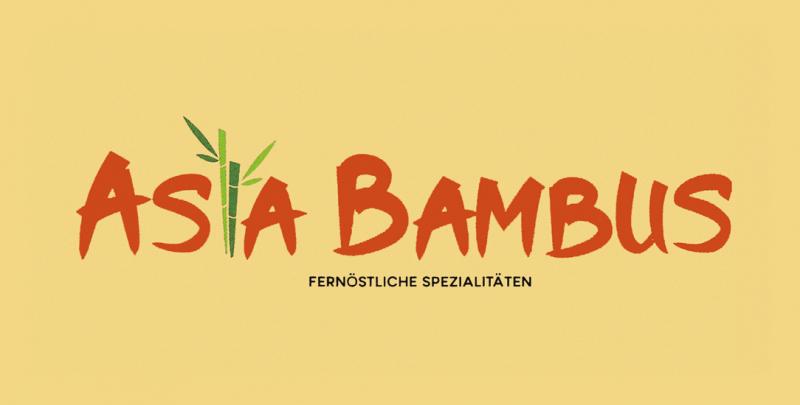 ASIA BAMBUS - Fernöstliche Spezialitäten