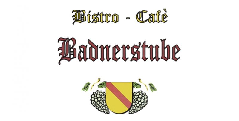 Bistro Café Badnerstube