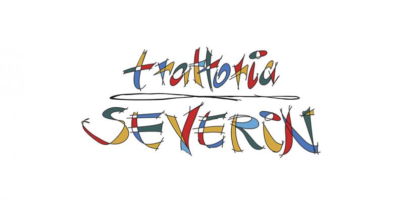 Trattoria Severin