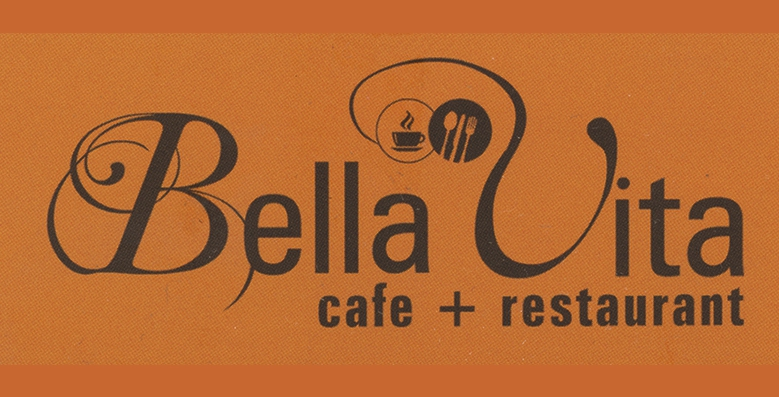 Bella Vita Cafe + Restaurant