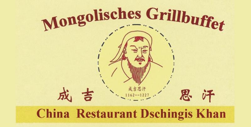 Restaurant Dschingis Khan
