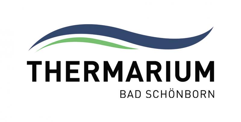 Thermarium Wellness- und Gesundheitspark - Salzgrotte