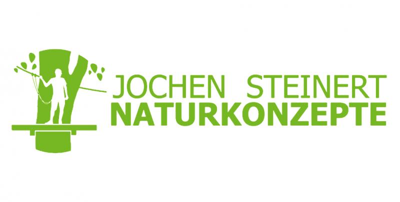 Waldklettergarten Pforzheim