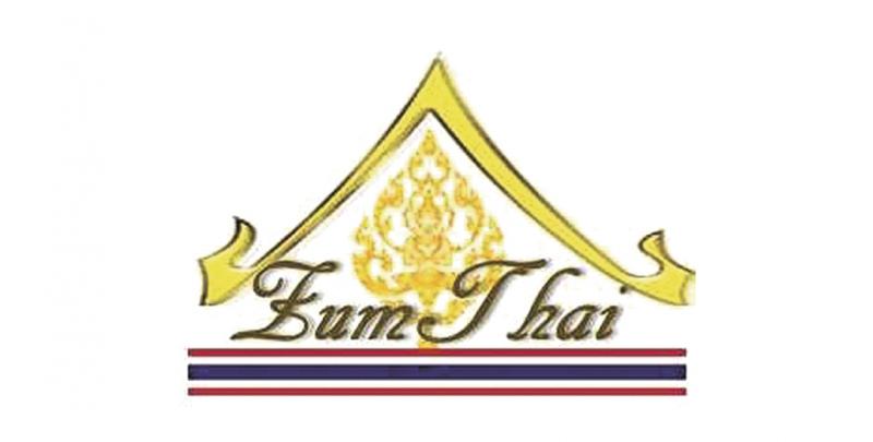 Zum Thai