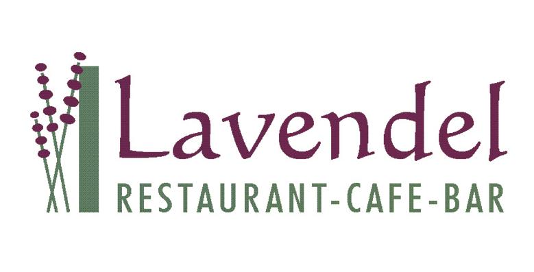 Hotel Wincent Restaurant Lavendel