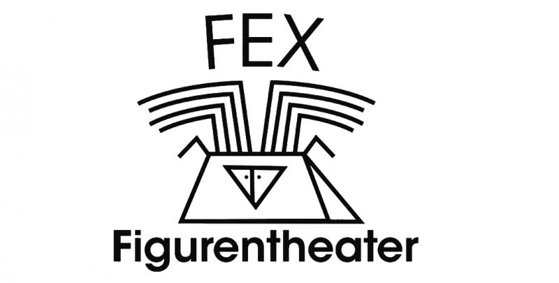 FEX Figurentheater