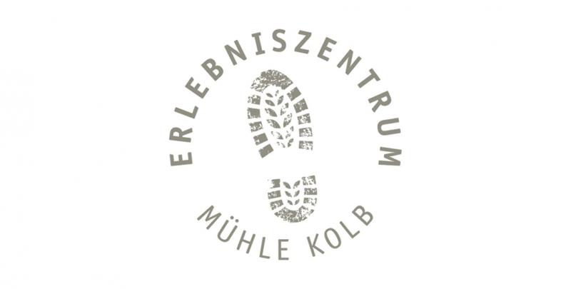 Erlebniszentrum Mühle Kolb
