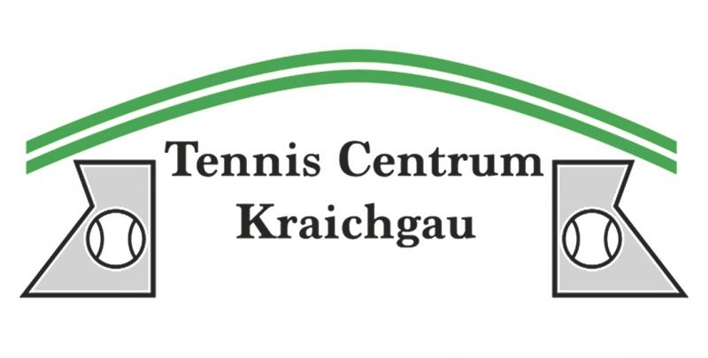Tennis Centrum Kraichgau